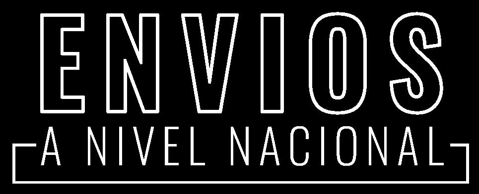 envios2