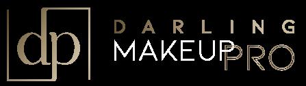 logo-Darling-make-up-pro